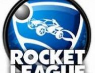Download Rocket League Hot Wheels Edition Free [Full] Version