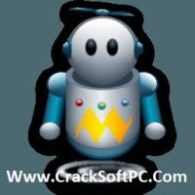 Jitbit Macro Recorder Crack 5.7.4 Serial Key Free Download [Full Version] Here !