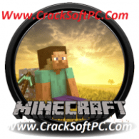 Minecraft Free Download Full Version PC Game! 2017