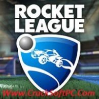 Rocket League Free Download PC Game Full Version 2017