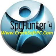 Spyhunter 4 key Plus Crack Full Version [Free] Download Is Here 2017