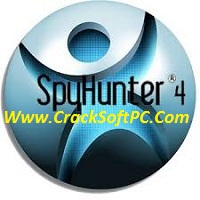 spyhunter email and password 2017