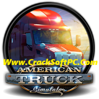 American Truck Simulator Free Download Full Version Crack 2017