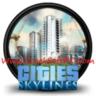 Cities Skylines Free Download For PC 2017