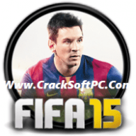 Fifa 15 PC Download On PC [Free] Full Version Here