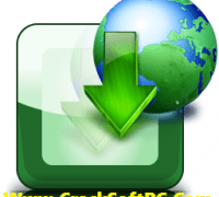 IDM Full Crack 6.28 Build 11 Free 2020 [Final Version] Download Here