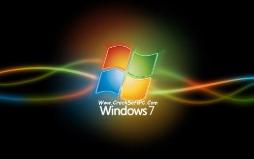 Windows 7 Keygen Product Key-Cover-CrackSoftPC