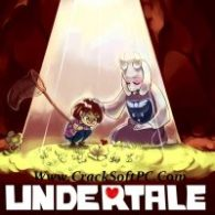 Undertale Torrent Download For PC Free Version Here