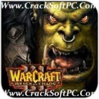 Warcraft 3 Torrent Download Full PC Game Free