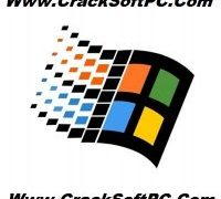 Windows 98 ISO Download With Product Key