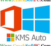KMSAuto Net 2016 1.5.3 Portable Latest Update 2018 [Free] Download