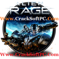 Alien Rage Game Free Download For PC [Full Version] Is Here