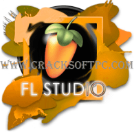 FL Studio 12.5.1.165 Crack (2018) Full Version Is Free Here!