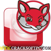 AnyDVD CRACK Full Activated Serial Key Free Here! CrackSoftPC