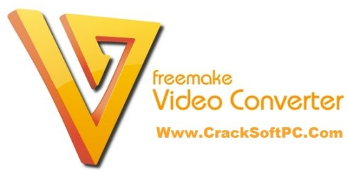 Freemake Video Converter Key-2018-Cover-CrackSoftPC