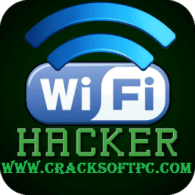 WIFI Password Hack V5 Download For PC + APK Free Here