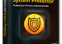 Advanced System Protector 2.3.1001.26092 Keygen Download HERE !