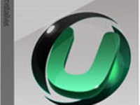 IObit Uninstaller Pro 9.6.0.3 Crack Download HERE !
