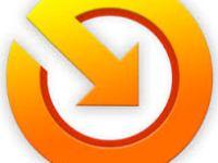 TweakBit Driver Updater 2.2.4.55462 License key Download HERE !