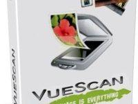 VueScan Pro 9.7.50 Crack Download HERE !