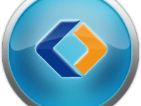 EaseUS Todo Backup Advanced Server 13.2.0.2 Crack Download HERE !