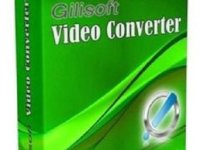 GiliSoft Video Editor 13.1.0 Crack Download HERE !