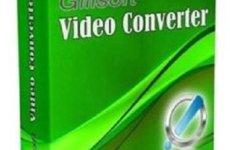 GiliSoft Video Editor 13.1.0 Crack Download HERE !