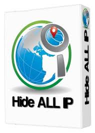 hide-all-ip-2017
