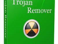 Loaris Trojan Remover 3.1.68 Crack Download HERE !