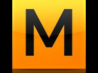 Marvelous Designer 10 v6.0.605.33000 Crack Download HERE !