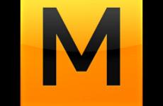 Marvelous Designer 10 Crack Download HERE !