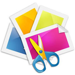 picture-collage-maker-pro-2017