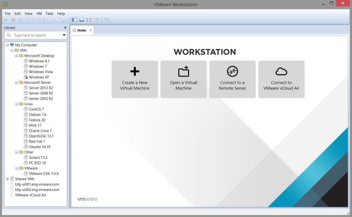 vmware-workstation-pro-2017