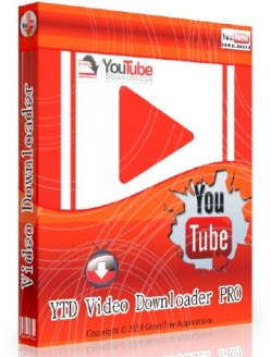 youtube-video-downloader-pro