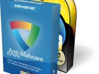 Zemana Anti Malware Premium 3.2.28 Crack Download HERE !