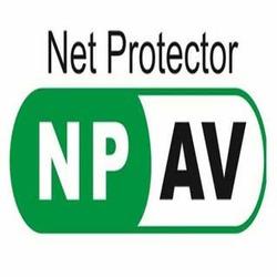 net-protector
