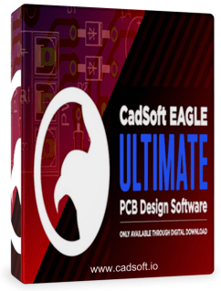 cadsoft-eagle-2017