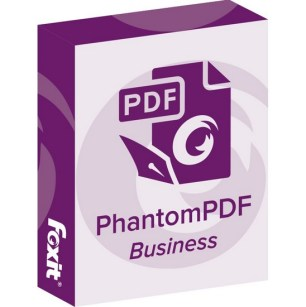 foxit-phantompdf-business