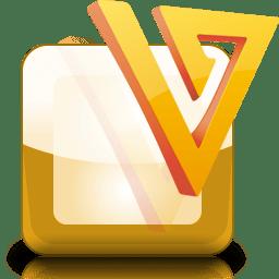 freemake-video-converter-2017