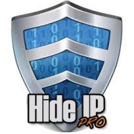 ip-hider-pro-2017