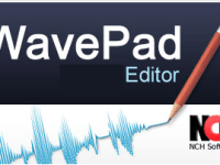 NCH WavePad 10.97 Crack Download HERE !