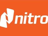 Nitro Pro 13.45.0.917 Crack Download HERE !
