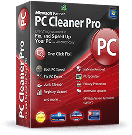 pc-cleaner-pro