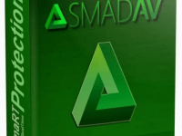 Smadav Pro 2020 v14.1.6 Crack Download HERE !