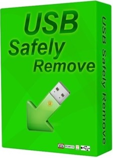 usb-safely-remove-2017