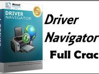 Driver Navigator 3.6.9.41369 Crack Download HERE !