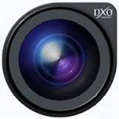 dxo-optics-pro-2017
