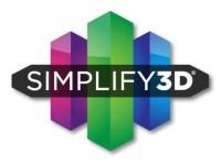 Simplify3D 4.1.2 Crack Download HERE !