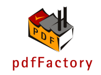 pdfFactory Pro 7.41 Crack Download HERE !