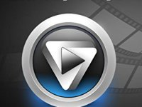 Aiseesoft Blu-ray Player 6.6.38 Crack Download HERE !